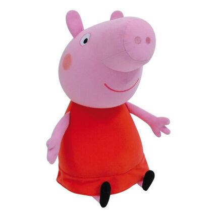 Peppa Pig - 70 cm