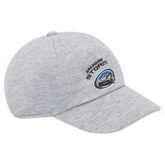Καπέλο από φανέλα Disney/Pixar® με στάμπα Cars