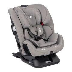 Κάθισμα αυτοκινήτου Every Stage FX Gray Flannel Gr.0+/1/2/3