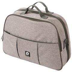 Τσάντα αλλαγής/αλλαξιέρα 2 σε 1
