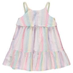 Μωρό κορίτσι 0-23 μηνών - Shop online Orchestra ceacb09bf62