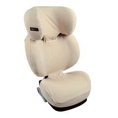 Κάλυμμα καθίσματος αυτοκινήτου Izi Up & Izi Up FIX GR 2-3 - Μπεζ