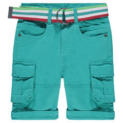 fac08ea518f9 Παιδικά ρούχα για το αγόρι - Shop online Orchestra