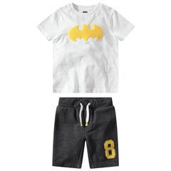 3fabbe92043 Παιδικά ρούχα για το αγόρι - Shop online Orchestra