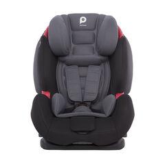 Κάθισμα αυτοκίνητου isofix Pepper sps gr1/2/3