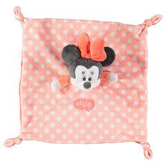 Πανάκι παρηγοριάς Disney με τη Minnie