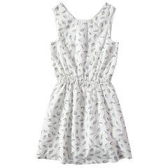 a624b2a77f3 Κορίτσι, φούστες φορέματα - Orchestra shop online
