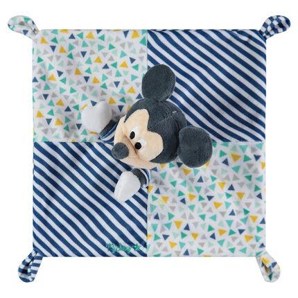 Πανάκι παρηγοριάς Disney Mickey