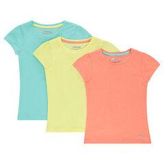 4ec7e208e2e Κορίτσι,μπλουζάκια - Orchestra shop online