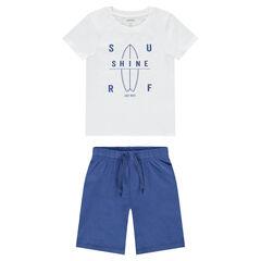 11f6c630b1c Παιδικά ρούχα για το αγόρι - Shop online Orchestra