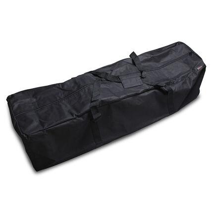 Τσάντα μεταφοράς για καρότσι