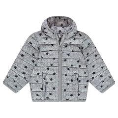 9a5620e332c Μπουφάν, παλτό, φόρμες εξόδου - Μωρό κορίτσι 0-23 μηνών - Orchestra