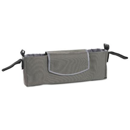 Τσάντα αποθήκευσης για καρότσι