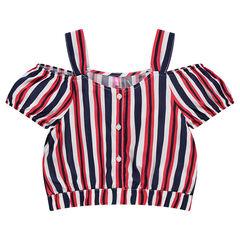 Παιδικά ρούχα για το κορίτσι - Shop online Orchestra f951a5d3821