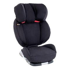Κάθισμα αυτοκινήτου  iZi Up X3 Fix Fresh Black Cab (GR.2/3)