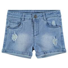 Παιδικά ρούχα για το κορίτσι - Shop online Orchestra e9893cd034f