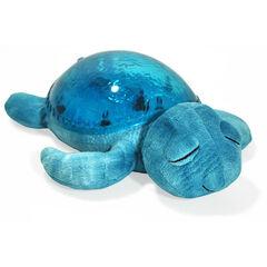 Χνουδωτό ζωάκι χελώνα Aqua