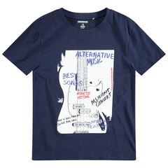 a03e84c1f72 Αγόρι, μπλουζάκια - Orchestra shop online