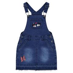 Παιδικά ρούχα για το κορίτσι - Shop online Orchestra 7830cd177d2