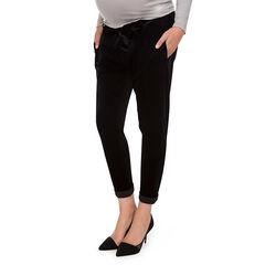 Βελουτέ παντελόνι εγκυμοσύνης
