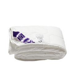 Πάπλωμα - Thinsulate 100 X 135