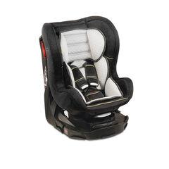 Κάθισμα αυτοκινήτου περιστρεφόμενο 0/1 (από 0 έως 18 κιλά) - Classic Black , Babycare