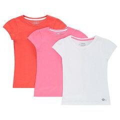 de5b4e899428 Παιδικά ρούχα για το κορίτσι - Shop online Orchestra
