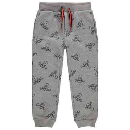 Pantalon de jogging en molleton Tigrou Disney