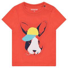 Μωρό Αγόρι παιδικά Ρούχα - Shop online Orchestra b4c78348d46