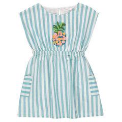 9385154d5ac Κορίτσι, φούστες φορέματα - Orchestra shop online
