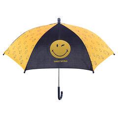 Ομπρέλα με μοτίβα ©Smiley