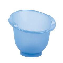 Baignoire ergonomique Shantala - Bleu
