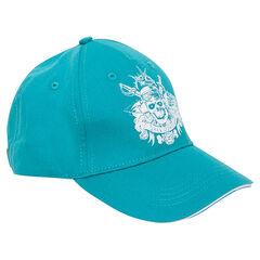 Καπέλο από τουίλ Disney με τύπωμα Τζακ Σπάροου