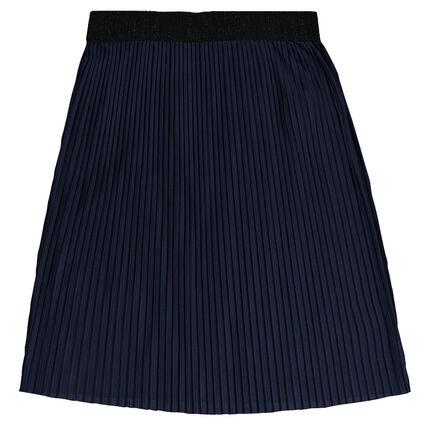 Παιδικά - Πλισέ φούστα