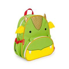 Παιδική Τσάντα Zoo Pack Δράκος