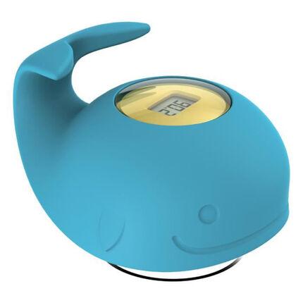Thermomètre de bain flottant - Moby