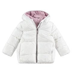 938af58a7bc Μπουφάν, παλτό, φόρμες εξόδου - Μωρό κορίτσι 0-23 μηνών - Orchestra