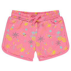 d9a5f3c9936 Παιδικά ρούχα για το κορίτσι - Shop online Orchestra