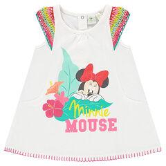 Τουνίκ με τη Μίνυ της Disney