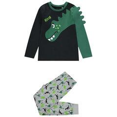 Πιτζάμα jersey σχέδια για αγόρι , Orchestra