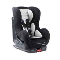 Κάθισμα αυτοκινήτου Isofix Quilt group 1 - Classic