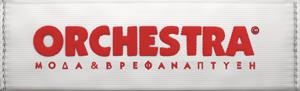 logo Orchestra 2015