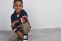 Smart tiger 2-10 χρονών