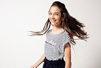 Fun checks 8-14 χρονών