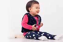 Indigo poesy 1-12 μηνών