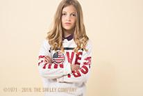 Smiley city 8-14 χρονών