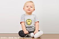 ABC smiley 1-12 μηνών