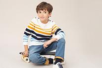 Skate world 3-14 χρονών
